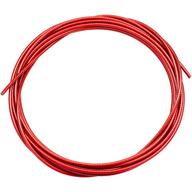 ASHIMA Road/MTB ReAction Funda Cable Freno 7,5m, red